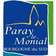 Commune de Paray-le-Monial-9716c9
